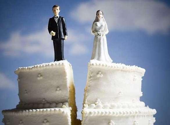 divorcios Mahiques Abogados
