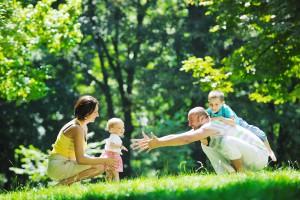 Derecho de Familia Mahiques Abogados