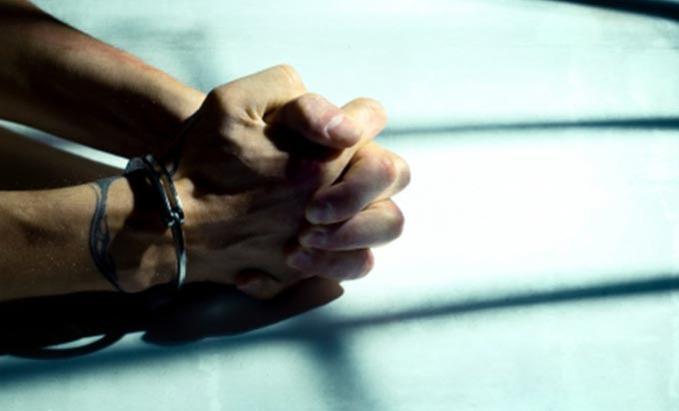 derecho penal y familia Mahiques abogados